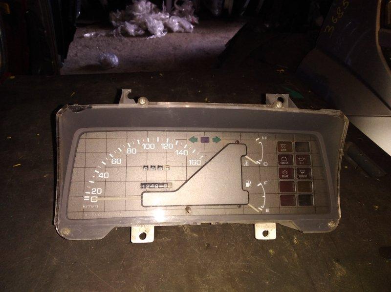 Спидометр Nissan Vanette SS28MN R2 (б/у)