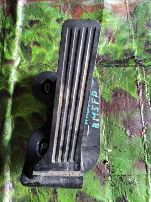 Педаль подачи топлива Mazda Axela BM5FP (б/у)
