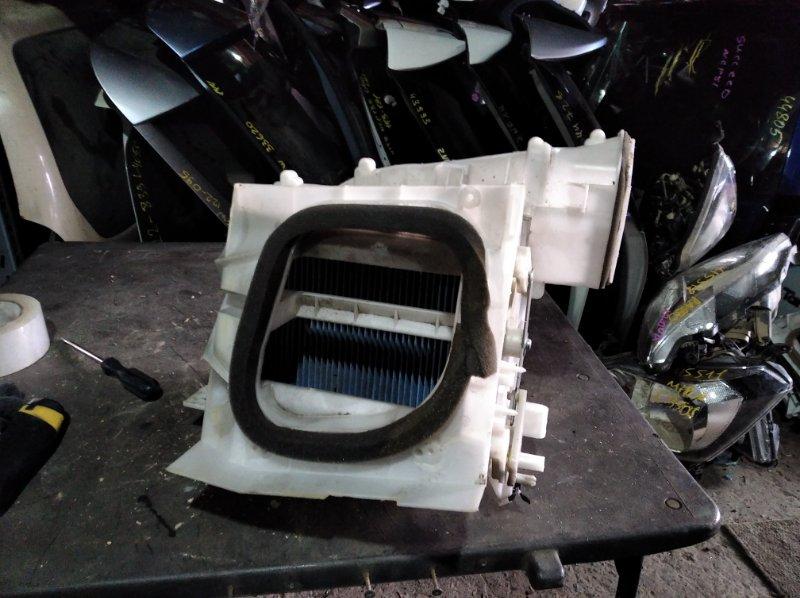 Печка Nissan Sunny FB15 (б/у)
