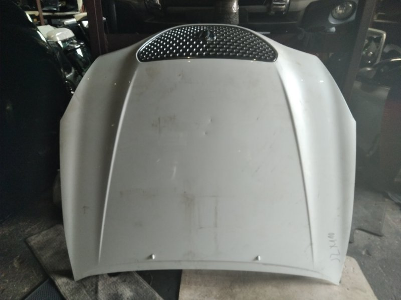 Капот Toyota Verossa JZX110 (б/у)