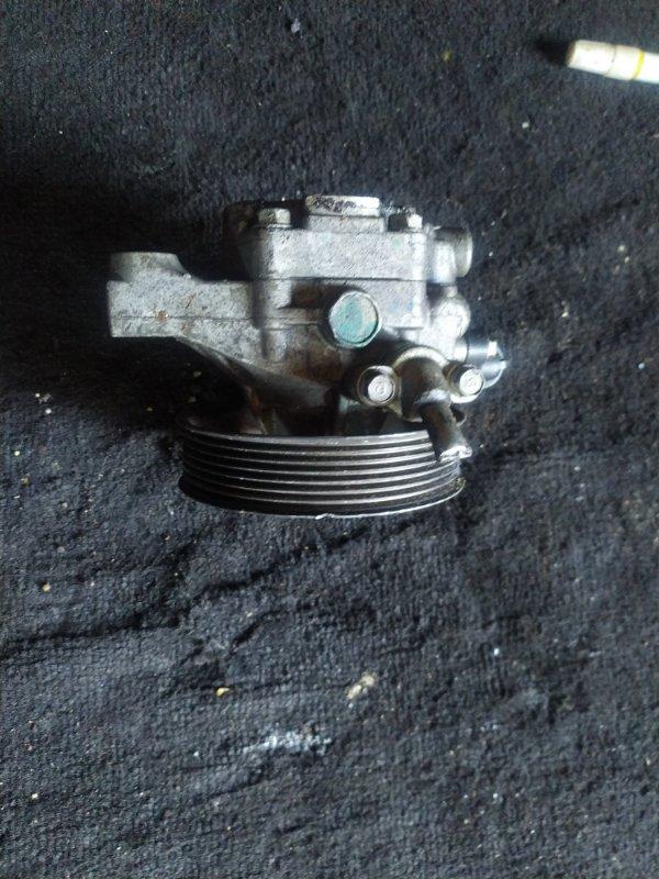 Гидроусилитель Honda Accord CL7 K24 (б/у)