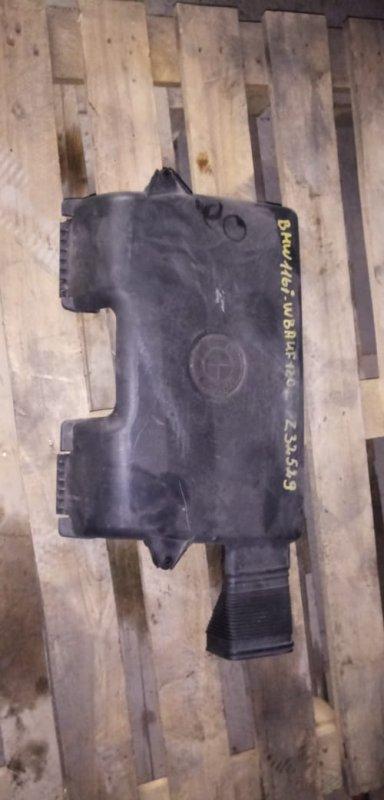 Воздухозаборник Bmw 1 Series E87 N45B16 (б/у)