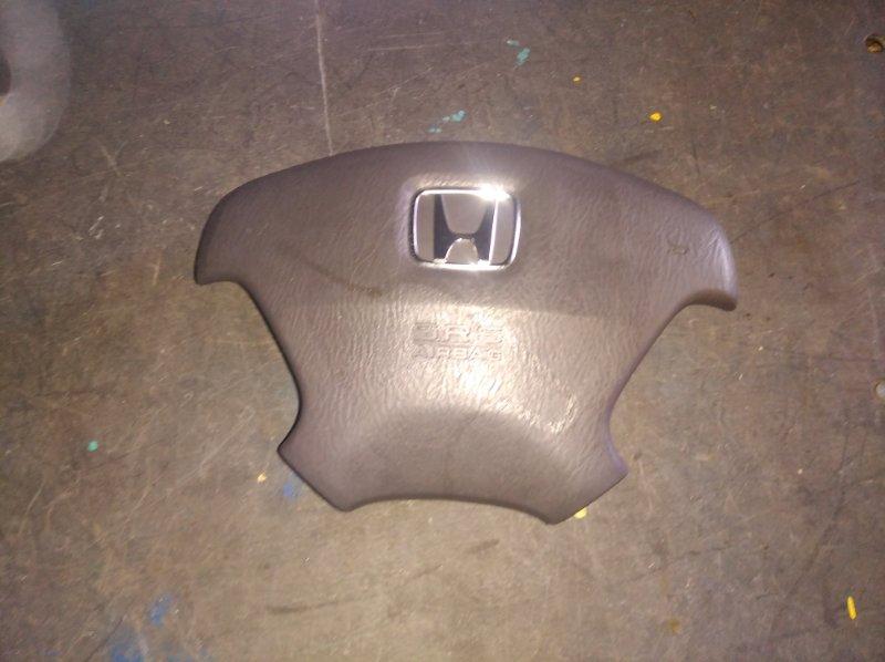 Airbag на руль Honda Avancier TA2 (б/у)