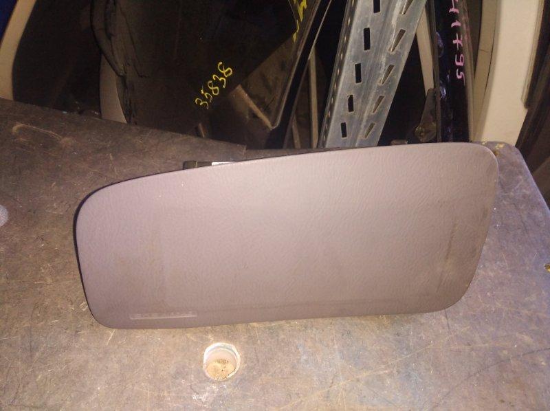 Airbag пассажирский Honda Avancier TA2 (б/у)