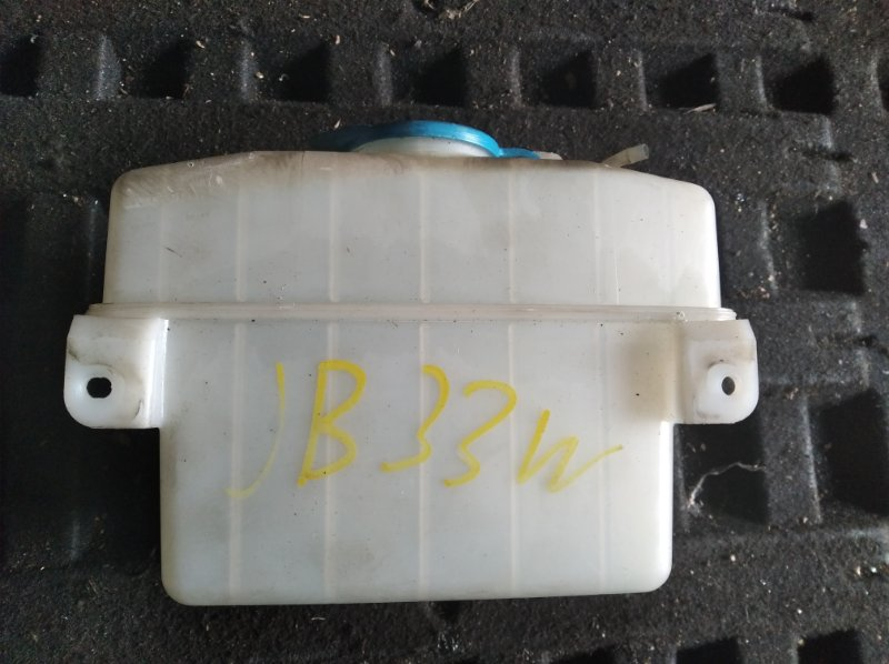 Бачок стеклоомывателя Suzuki Jimny JB33W (б/у)
