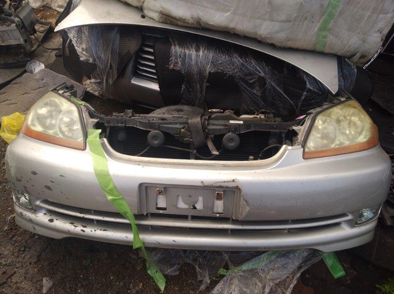 Ноускат Toyota Mark Ii GX110 1GFE (б/у)