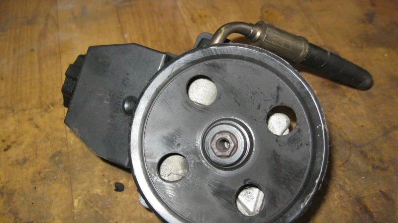 Гидроусилитель Mercedes-Benz Slk230 R170 M111 (б/у)