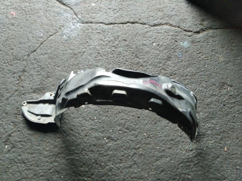 Подкрылок Carina ST210 передний левый (б/у)