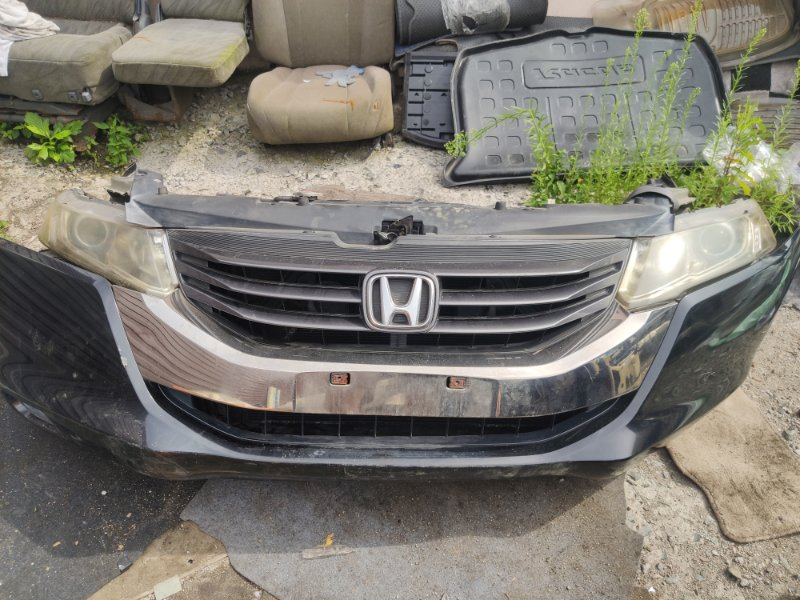 Nose cut Honda Odyssey RB3 (б/у)