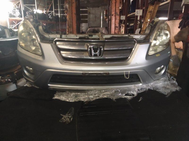 Nose cut Honda Cr-V RD6 (б/у)