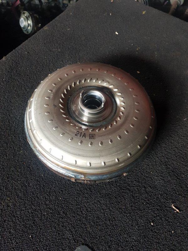 Гидромуфта Nissan Serena C25 MR20 (б/у)