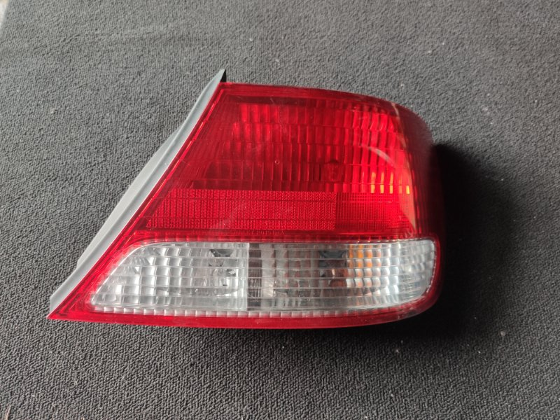 Стоп-сигнал Honda Avancier TA1 задний правый (б/у)