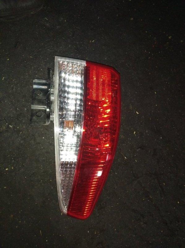 Стоп-сигнал Honda Inspire UC1 задний правый (б/у)