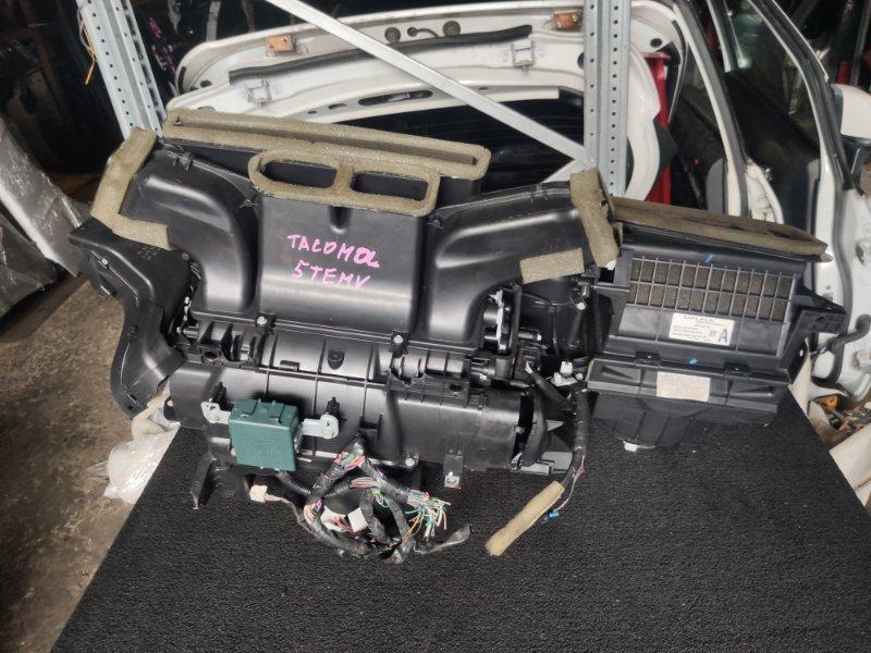 Печка Toyota Tacoma (б/у)