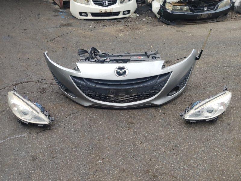 Nose cut Mazda Premacy CWEFW (б/у)