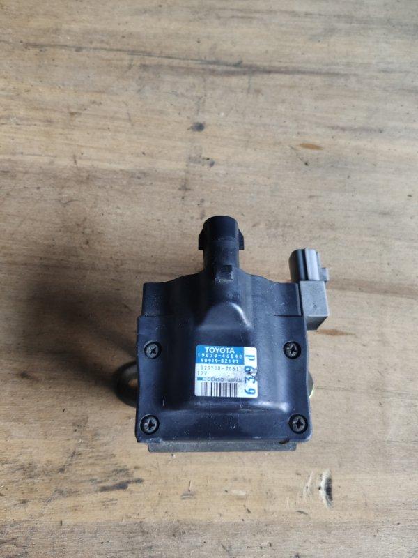 Катушка зажигания Toyota Mark Ii JZX90 (б/у)