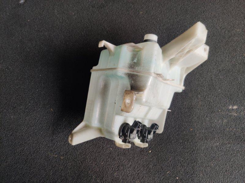 Бачок омывателя Toyota Estima ACR50 (б/у)