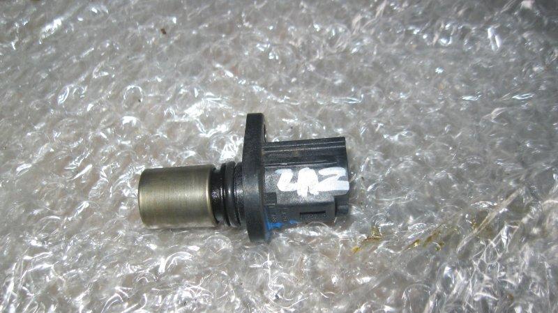 Датчик положения распредвала Toyota Ipsum ACM26 2AZFE (б/у)