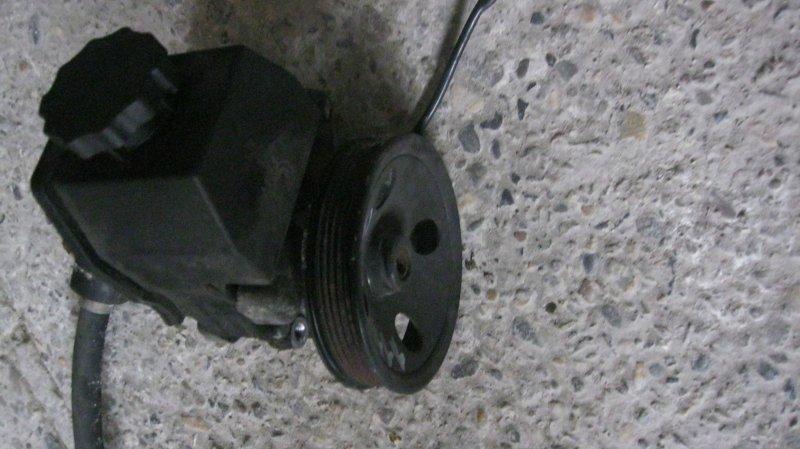 Гидроусилитель Mercedes-Benz C180 W203 111 (б/у)