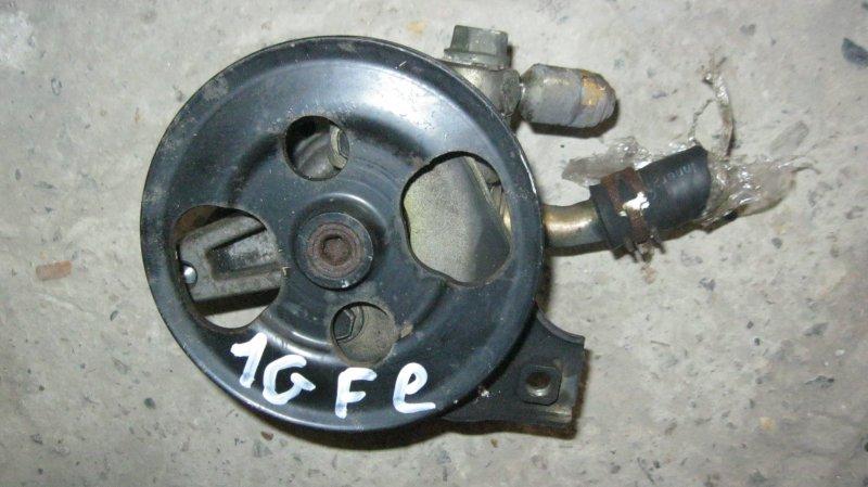 Гидроусилитель руля Toyota Mark Ii GX110 1GFE (б/у)