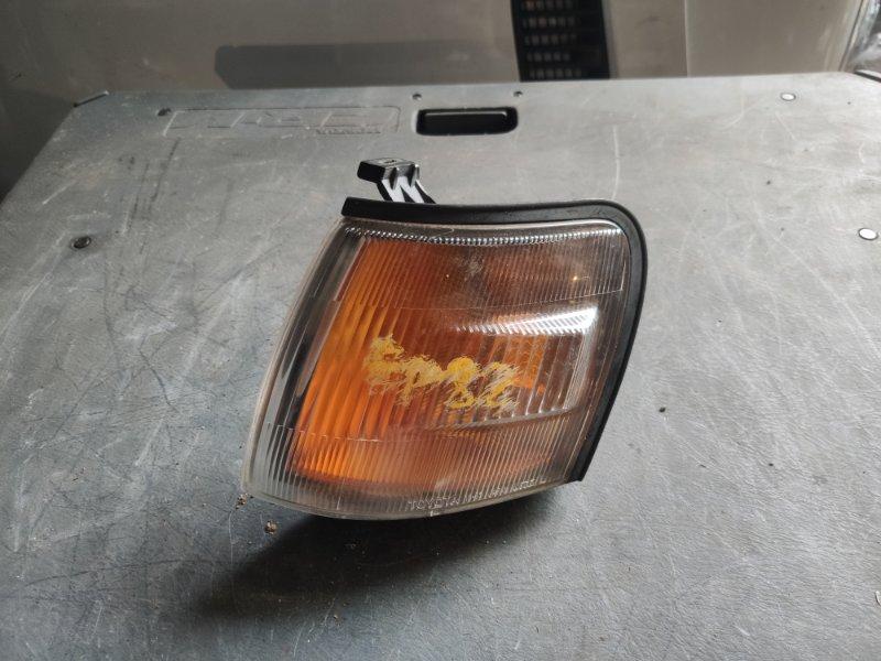 Габарит Toyota Starlet EP82 левый (б/у)