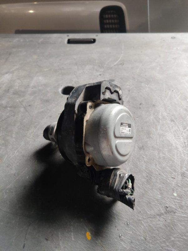 Помпа инвертора Nissan Note HE12 HR12FXE (б/у)