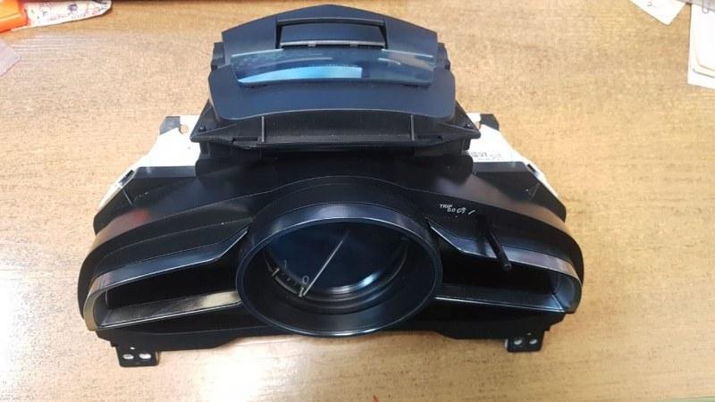 Спидометр Mazda Axela BM5FS P5 2017 (б/у)