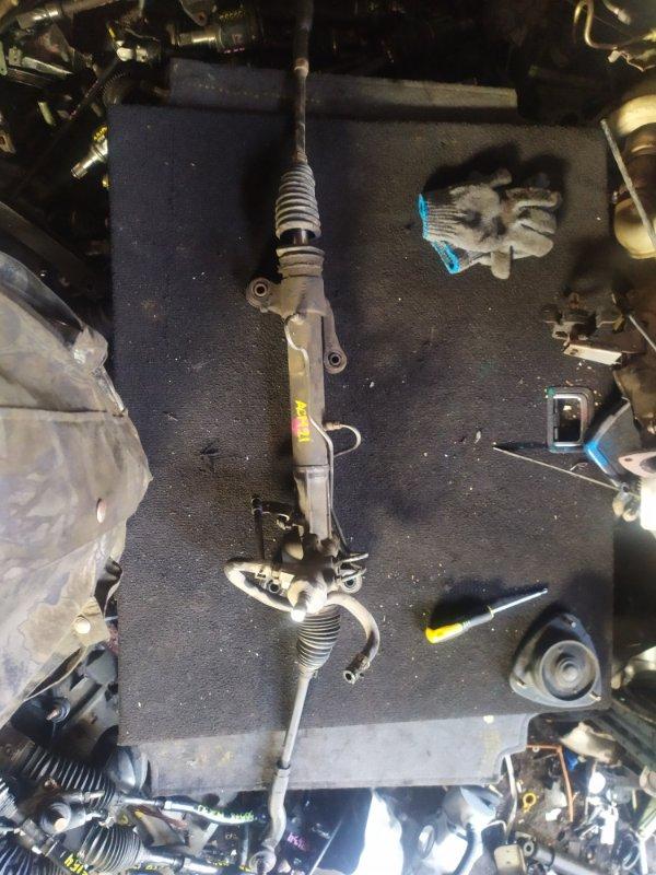 Рулевая рейка Toyota Ipsum ACM21 2AZFE (б/у)