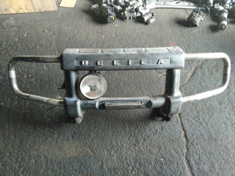 Дуга Mitsubishi Delica PE8W передняя (б/у)