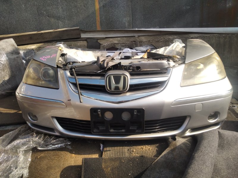 Nose cut Honda Legend KB1 J35A (б/у)
