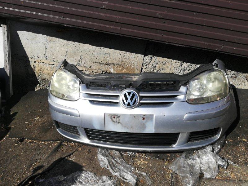 Nose cut Volkswagen Golf MK5 (б/у)