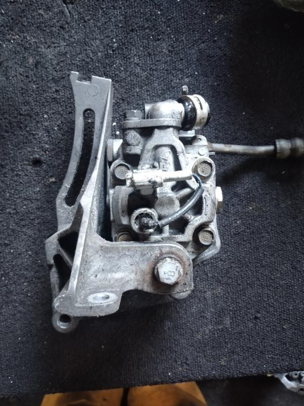 Гидроусилитель Subaru Forester SG5 EJ202 (б/у)