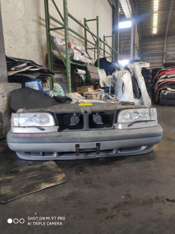 Nose cut Volvo 850 Gle YV1LW5106T2235751 B5252S (б/у)