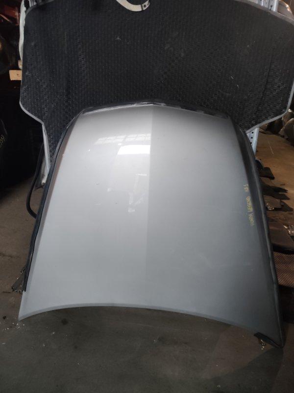Капот Honda Legend KB1 (б/у)