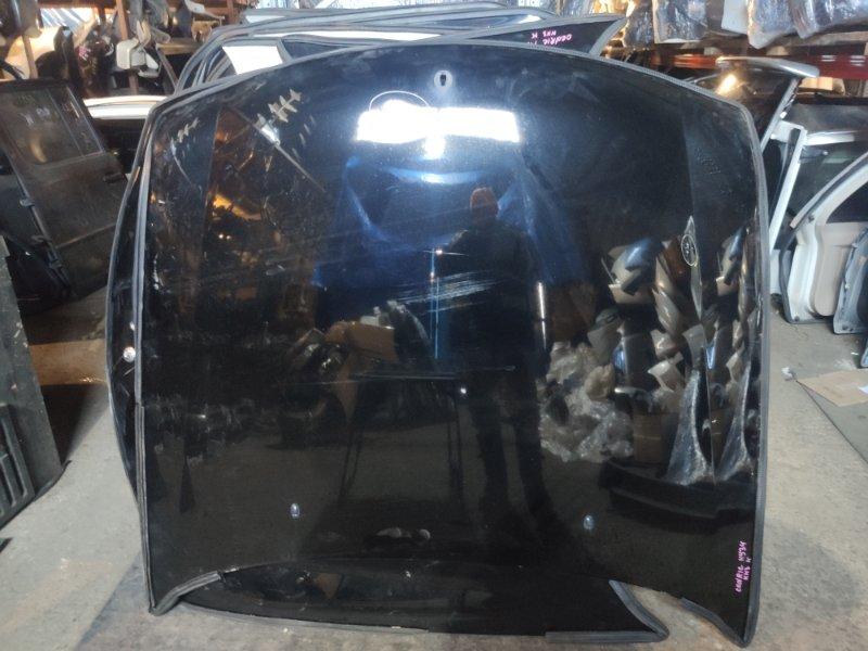 Капот Nissan Cedric HY34 (б/у)