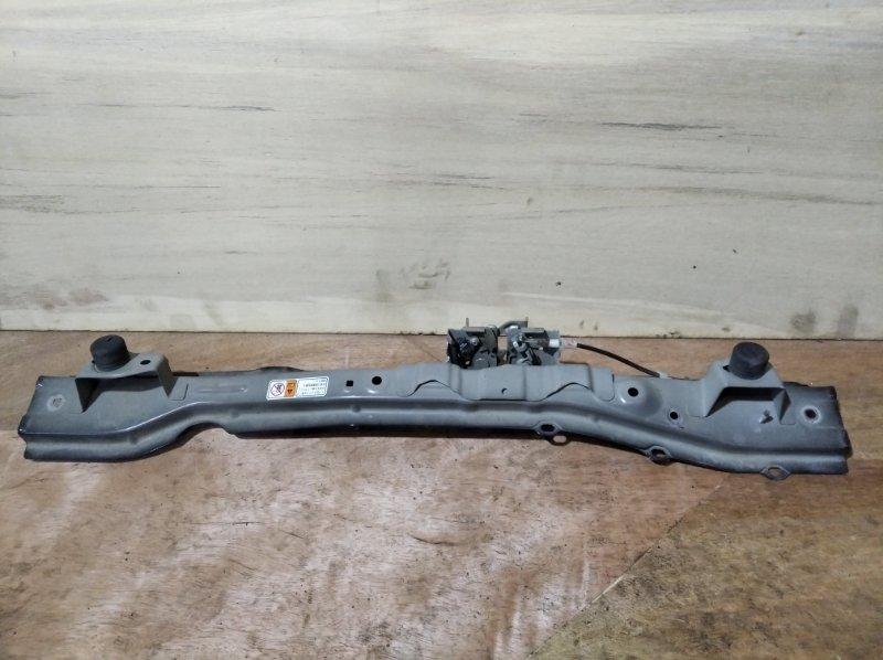 Планка телевизора Nissan Dayz B21W передняя (б/у)