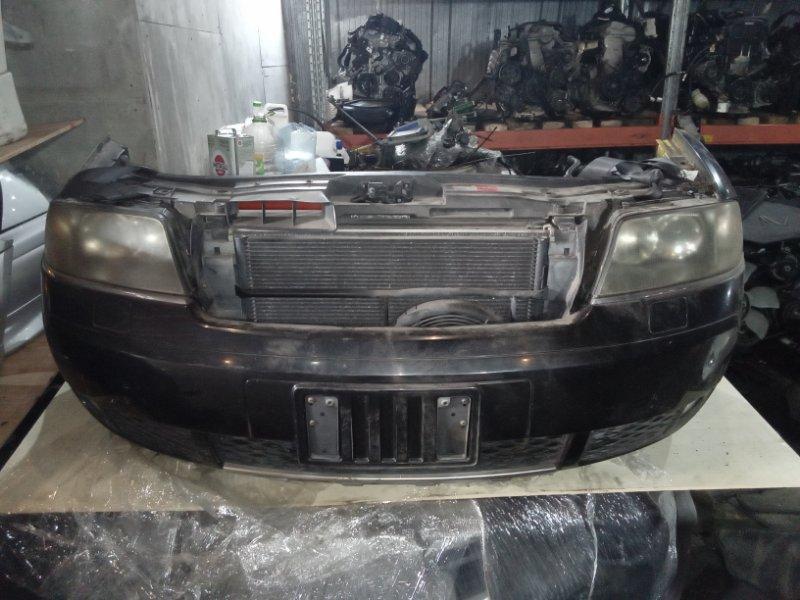 Nose cut Audi A6 2003 (б/у)