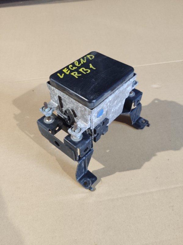 Радар-детектор Honda Legend KB1 (б/у)