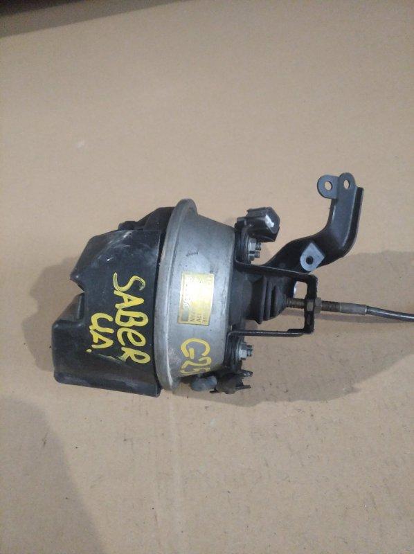 Блок круиз-контроля Honda Saber UA2 G25A (б/у)