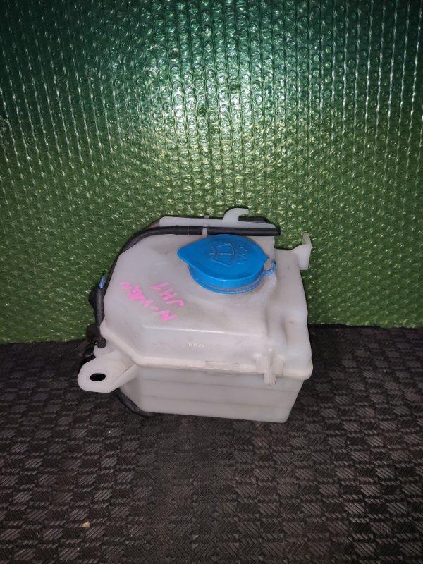 Бачок стеклоомывателя Honda N-Wgn JH1 (б/у)