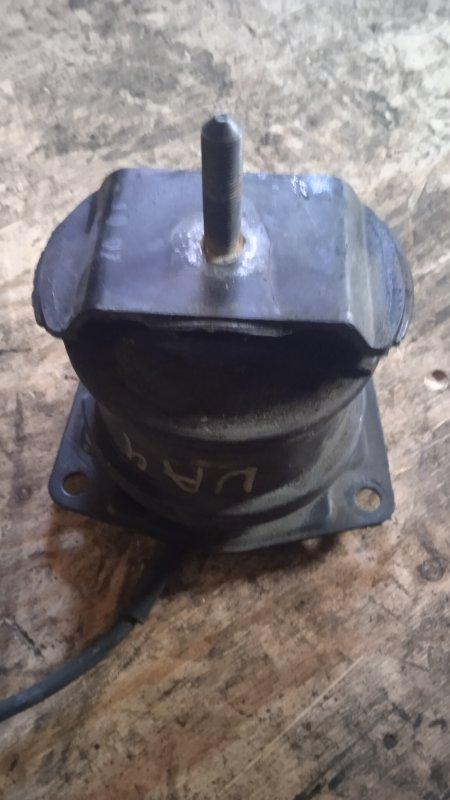 Подушка двс Honda Saber UA4 J25A передняя (б/у)