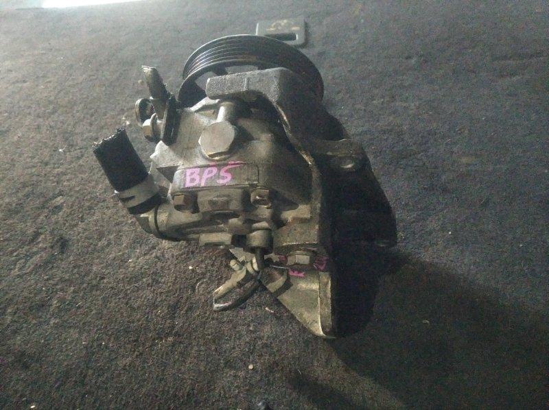 Гидроусилитель руля Subaru Legacy BP5 EJ204 (б/у)