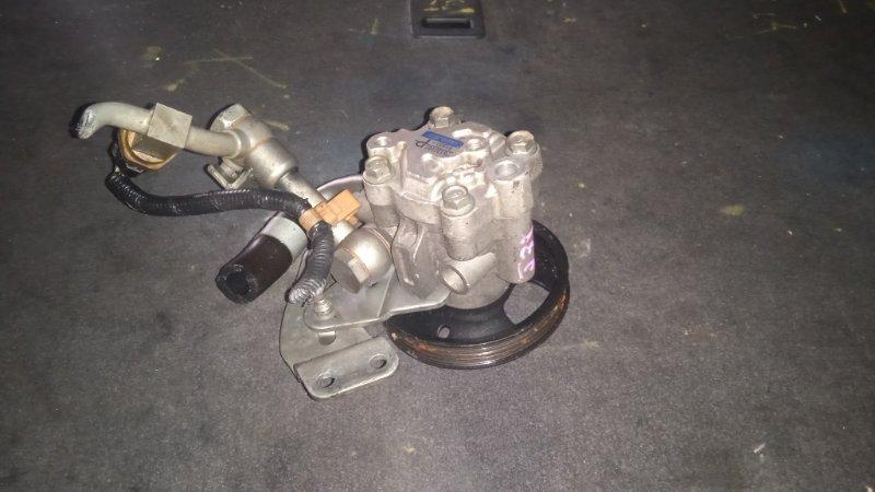 Гидроусилитель Nissan Teana J31 VQ23 (б/у)