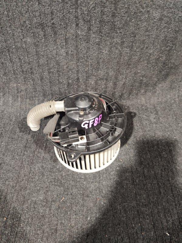Мотор печки Mazda Capella GF8P (б/у)