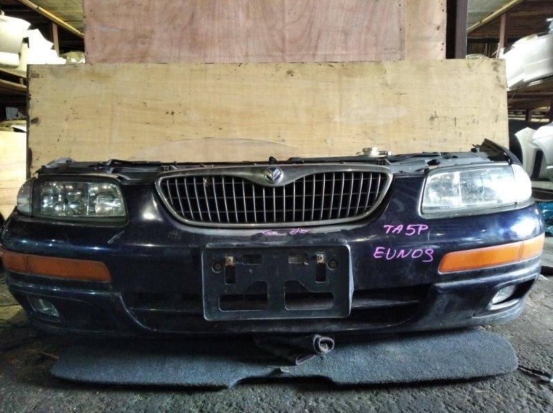 Nose cut Mazda Eunos 800 TA5P (б/у)