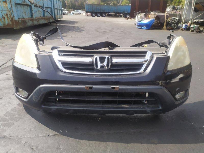 Nose cut Honda Cr-V RD5 K20A (б/у)