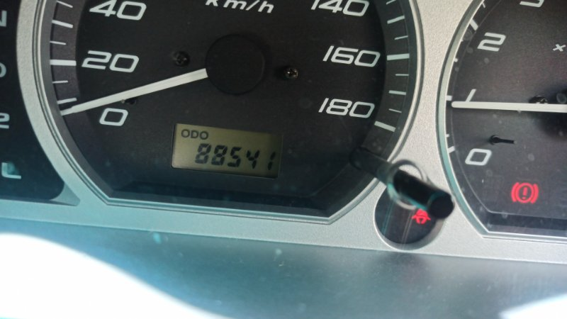 Акпп Suzuki Chevrolet Cruze HR52S M13A (б/у)
