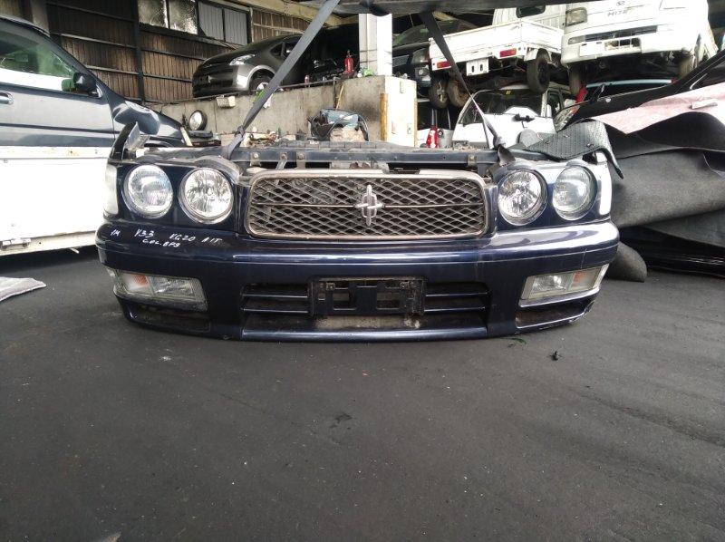 Nose cut Nissan Cedric Y33 VG20 (б/у)