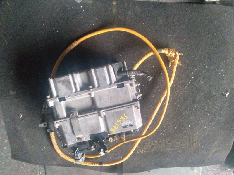 Инвертор Toyota Crown JKS175 (б/у)
