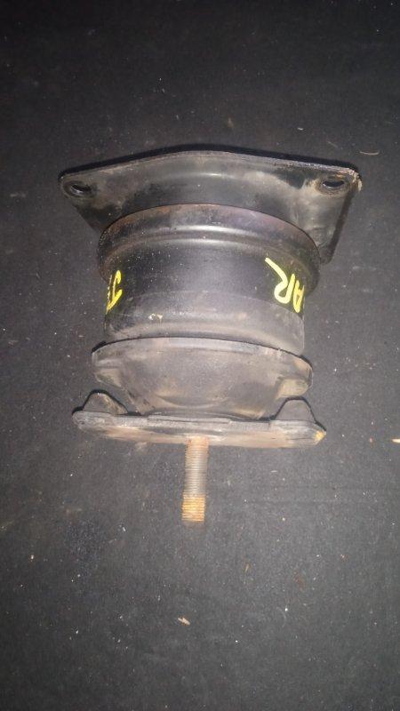 Подушка двигателя Honda Odyssey RA8 J30A задняя (б/у)